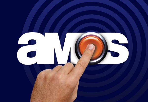 Amos Estates Instant Online Valuation