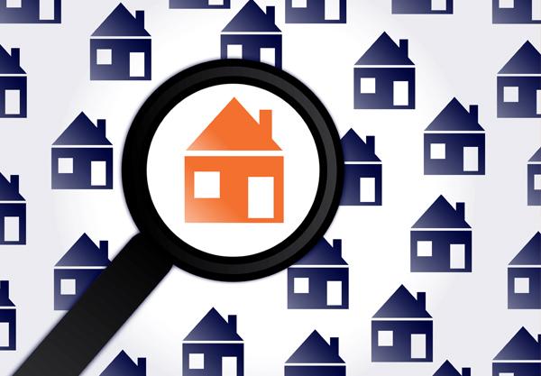 Amos Estates Property Search