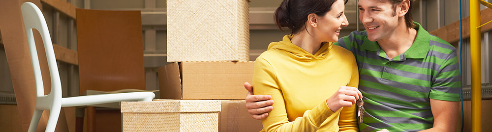 Tenant's Moving Out Checklist